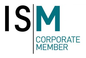 ISM_Corporate_RGB_601